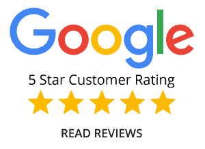 Plumbtech Supplies Google Reviews