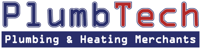 Plumbtech Supplies Ltd Logo